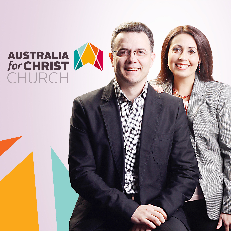 Australia for Christ Church
