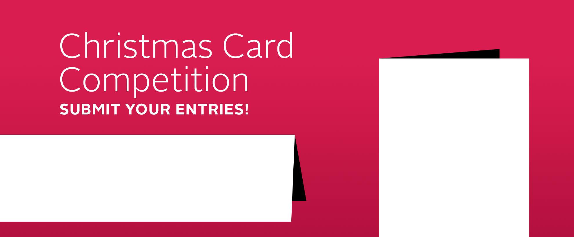 christmas-card-2015-banner